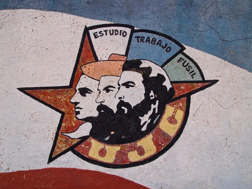 CUBA-252810-of-150-2529