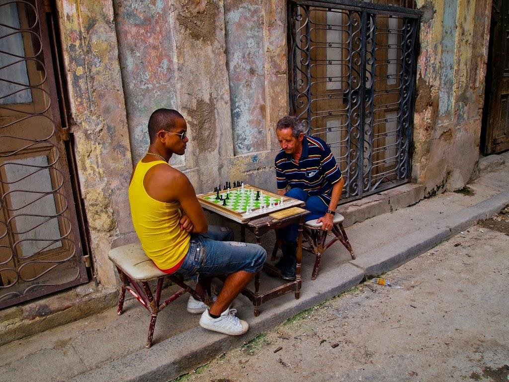 CUBA-2528135-of-150-2529