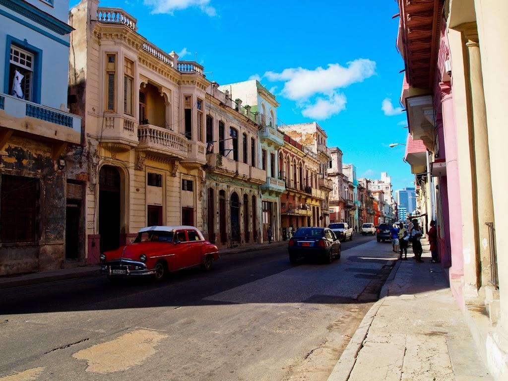 CUBA-252828-of-150-2529