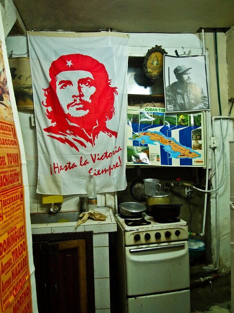 CUBA-74-of-150-