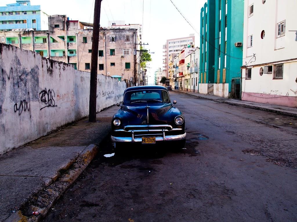 CUBA-9-of-150-