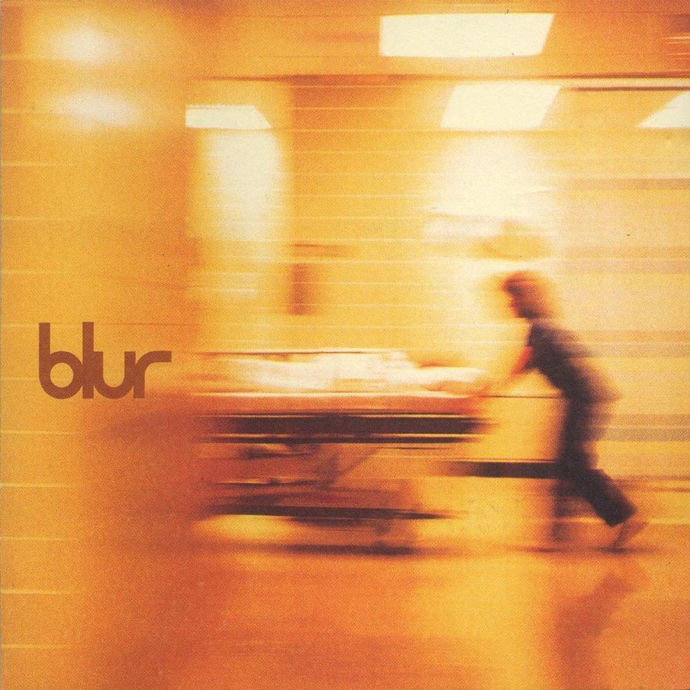 Blur_1997