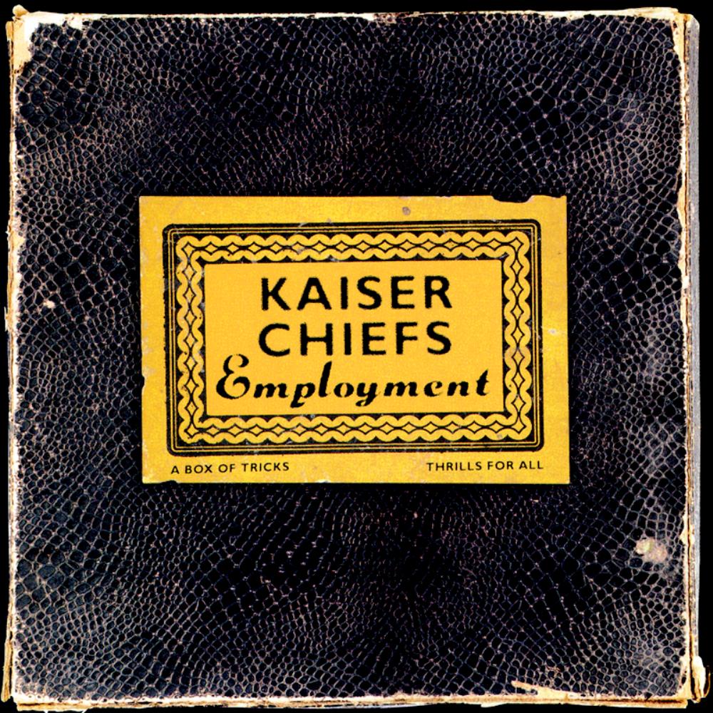 Kaiser+Chiefs_Employment_1601