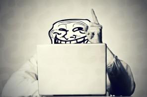 10 photo trolling που δεν θα ξεχάσω ποτέ
